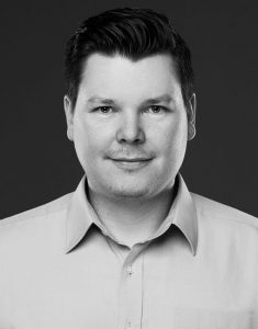 Markus Steinkamp
